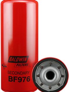 Baldwin BF976 Filter Fuel
