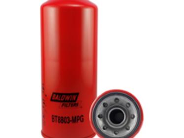 Baldwin BT8803-MPG Filter Hydraulic