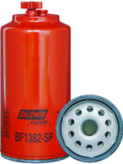 Baldwin BF1382-SP Fuel/Water Separator