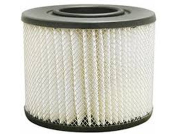 Baldwin PA2476 Air Filter