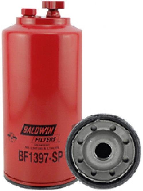 Baldwin BF1397-SP