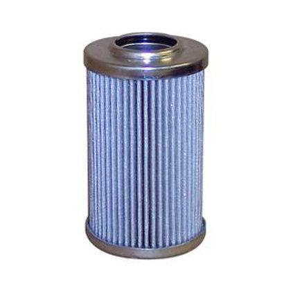 Baldwin PT8957-MPG Wire Mesh Hydraulic Filter