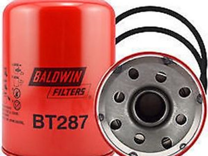 Baldwin BT287 Filter Oil Spin-on
