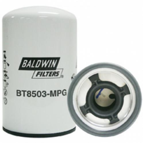 Baldwin BT8503-MPG Filter Hydraulic