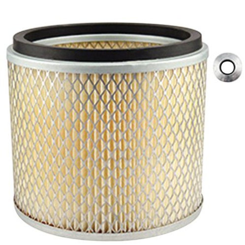 Baldwin PA2340 Inner Air Filter
