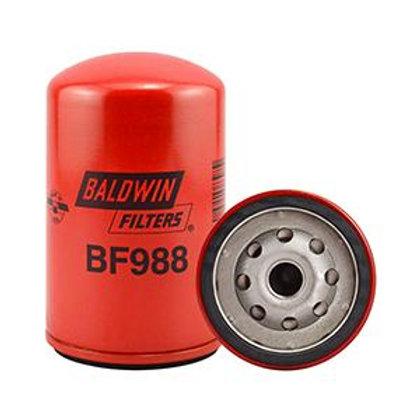 Baldwin BF988 Filter Fuel