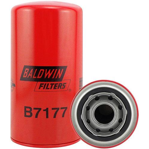 Baldwin B7177 Filter Oil