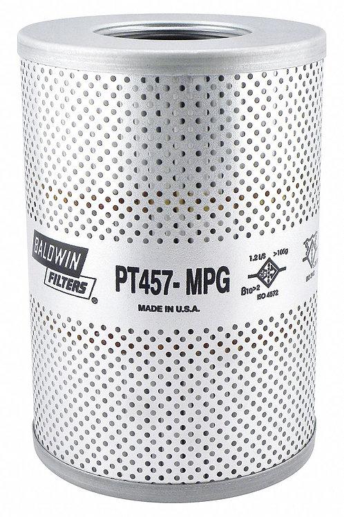 Baldwin PT457-MPG