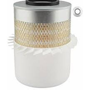 Baldwin PA2954 -FN Outer Air Filter