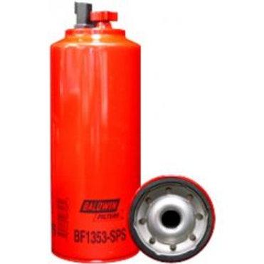 Baldwin BF1353-SPS Filter Fuel