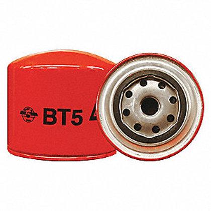 Baldwin BT5 Filter Hydraulic Oil