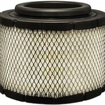 Baldwin RS10035 Air Filter