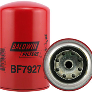 Baldwin BF7927 Fuel Filter