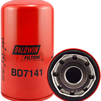 Baldwin BD7141 Filter Oil Spin-on