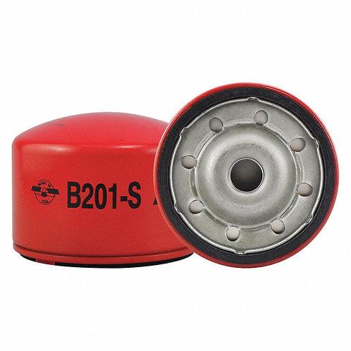 Baldwin B201-S Filter