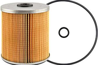 Baldwin PF7572 Filter Fuel