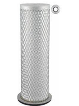 Baldwin PA2570 Inner Air Filter