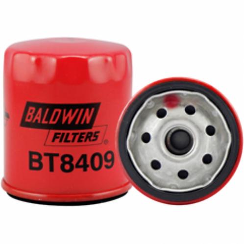 Baldwin BT8409 Filter Oil