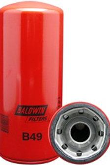 Baldwin B49 Filter