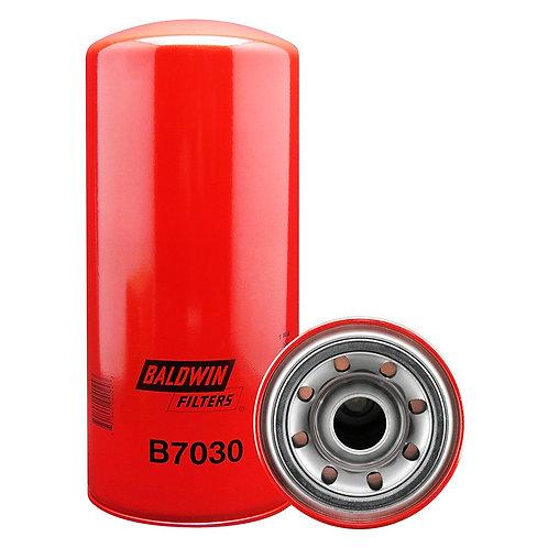 Baldwin B7030 Filter Oil
