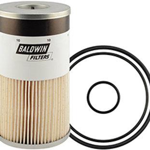 Baldwin PF7782 Filter Fuel