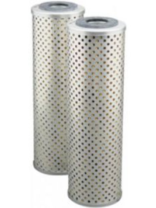 Baldwin PT543 Kit of 2 Hydraulic Filters