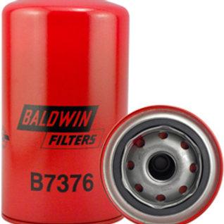 Baldwin B7376 Filter Oil