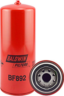 Baldwin BF892 Fuel/Water Separator