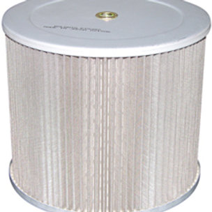 Baldwin PT9352 Hydraulic Filter