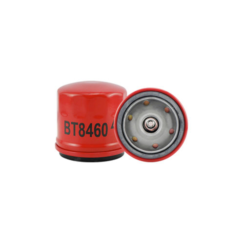 Baldwin BT8460 Transmission Filter