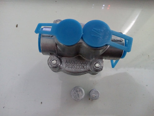 AAKN31000 Pressure Protection Valve