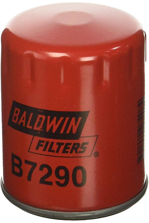 Baldwin B7290 Filter Oil Spin-on
