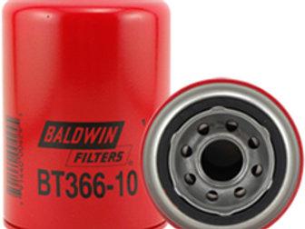 Baldwin BT366-10 Filter Hydraulic