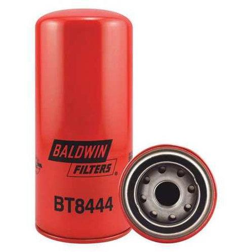 Baldwin BT8444 Filter Hydraulic