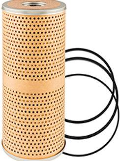 Baldwin PT670 Lube or Hydraulic Filter