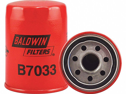 Baldwin B7033 Filter
