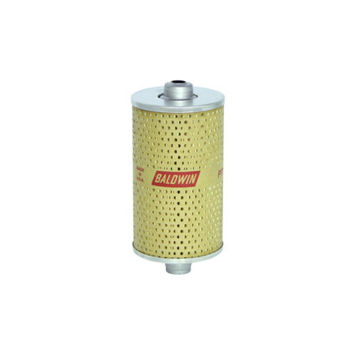 Baldwin PT70 Oil Filter