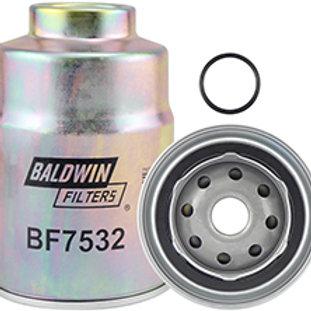 Baldwin BF7532 Filter Fuel