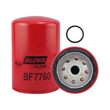 Baldwin BF7760 Filter Fuel