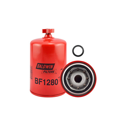 Baldwin BF1280 Filter Fuel/Water