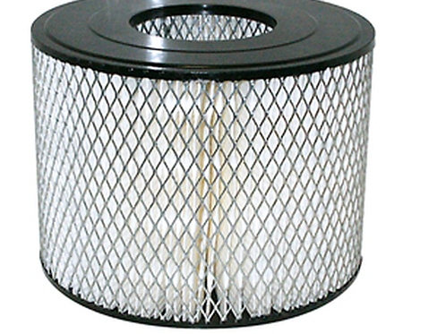 Baldwin PA4647 Air Filter