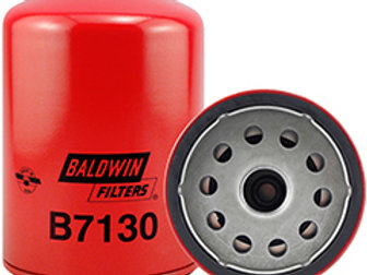 Baldwin B7130 Filter
