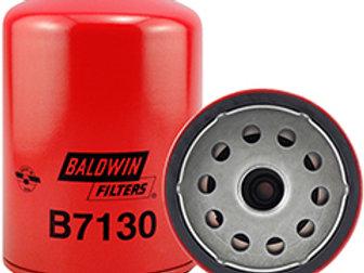Baldwin B7130 Filter