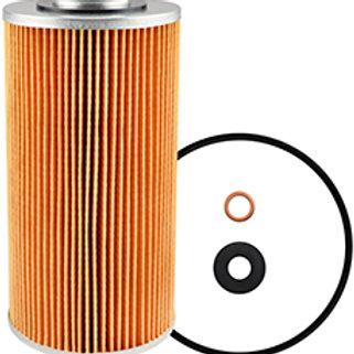 Baldwin P7107 Oil Filter