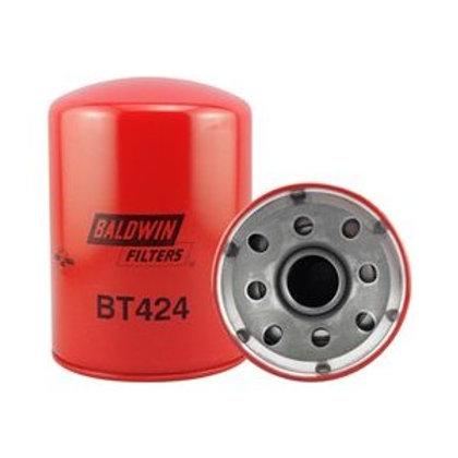 Baldwin BT424 Filter Hydraulic Spin-on