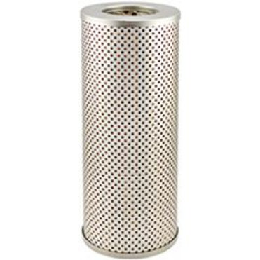 Baldwin PT189 Filter Hydraulic