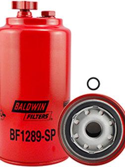 Baldwin BF1289-SP Fuel Filter
