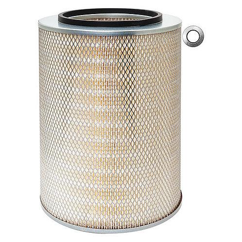 Baldwin PA1886 Outer Air Filter