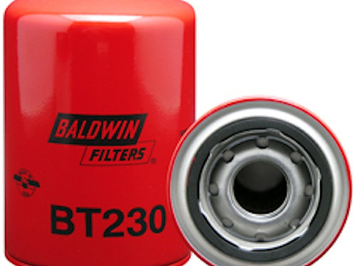 Baldwin BT230 Filter Oil Spin-on