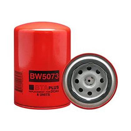 Baldwin BW5073 Water Filter 8 Units